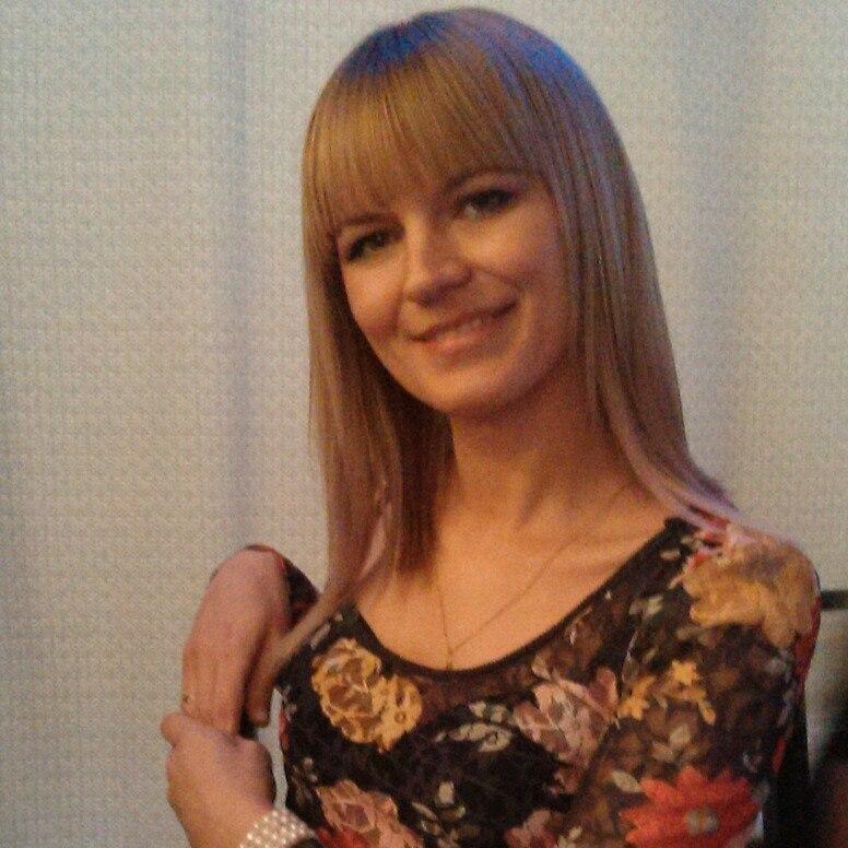 Бородина Ирина Владимировна