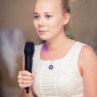 Рафикова Гульсина