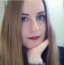 Svetlana Kopaenko
