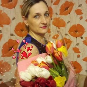 Васюнина Оксана