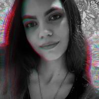 Виктория Полозова