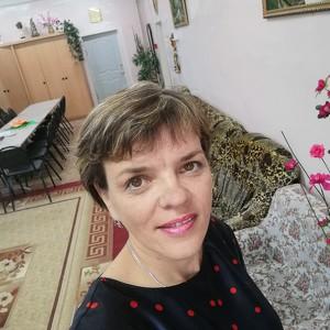 Маслова Юлия