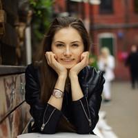 Мария Клиемкова